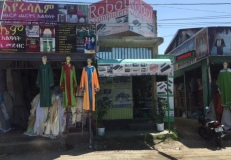 Nov 8 shops